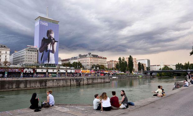 Auch bei der Vienna Insurance Group setzt man sich bereits intensiv mit den neuen Bilanzregeln auseinander.