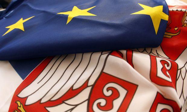Es sei hier ein Vorschlag unterbracht, das Verhältnis zwischen Union und Westbalkan neu zu fassen.