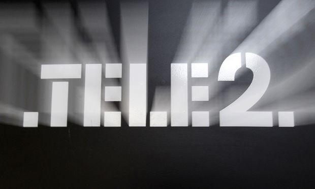 TZele2