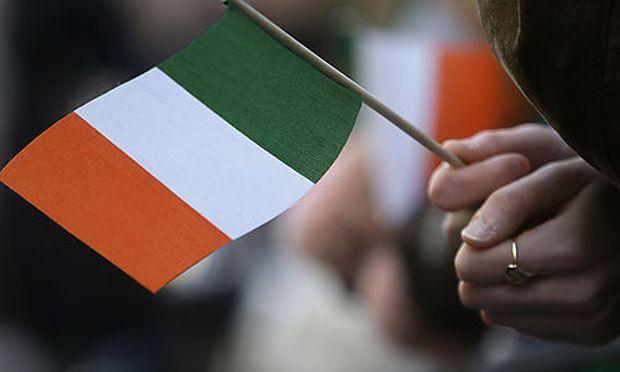 Irlands Arbeitslosigkeit steigt