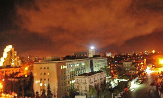 Westen will neue UN-Resolution für Syrien