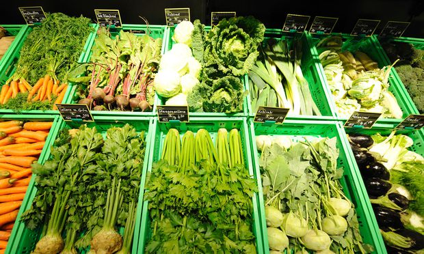 Neue Regeln im Supermarkt. Der Bauer wird geschützt – aber nicht nur er.