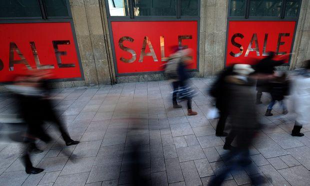 Der Preis für den Endverbraucher korreliert nicht zwangsläufig mit der Fairness der Produktionsbedingungen.