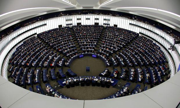 Das harte Ringen um die neue EU-Richtlinie über das Urheberrecht ist auf der Zielgeraden.