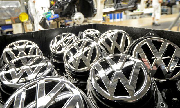 d69d134082 VW-Gebrauchtwagenplattform Heycar wächst rasant « DiePresse.com