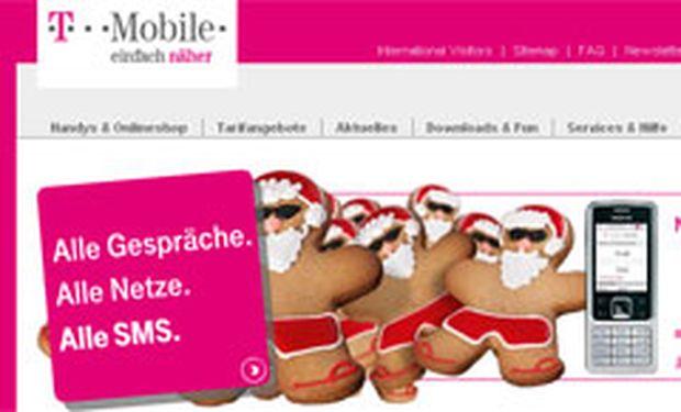 T Mobile Austria 300 Mitarbeiter Verlieren Ihren Job Diepressecom