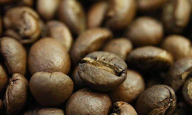 Insolvenz: Wiener Kaffeerösterei Helmut Sachers ist pleite