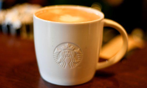Was kommt als nächstes …? Gericht verlangt Krebswarnungen auf Kaffee
