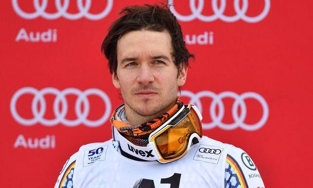 Vorschau zum Alpinen Ski Weltcup in Soelden Tirol am 27 und 28 10 2018 Archivfoto Felix NEUREUTH
