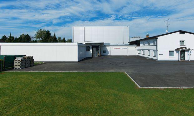 Vorarlberger Betrieb übernimmt Rewe Austria Fleischwaren in Hohenems
