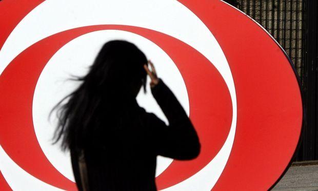 Bescheid: ORF darf keinen Youtube-Kanal betreiben