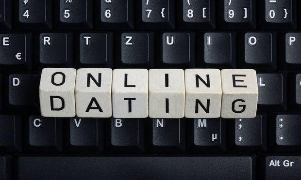 Die reichsten Dating-Websites