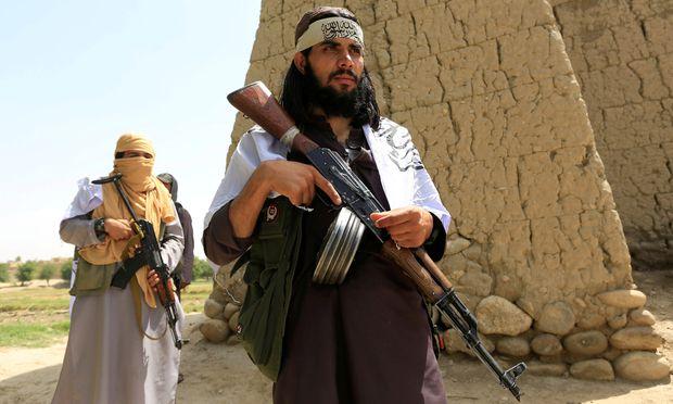 Bei Angriffen in der Nacht auf Donnerstag töteten die Extremisten offenbar Dutzende Soldaten.