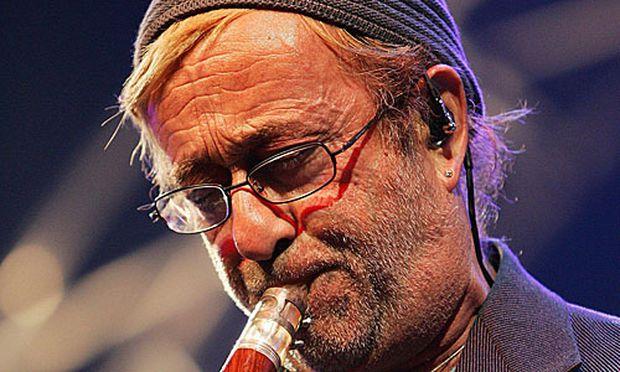 Italienischer Liedermacher Lucio Dalla