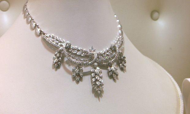 Juwelen - jewels