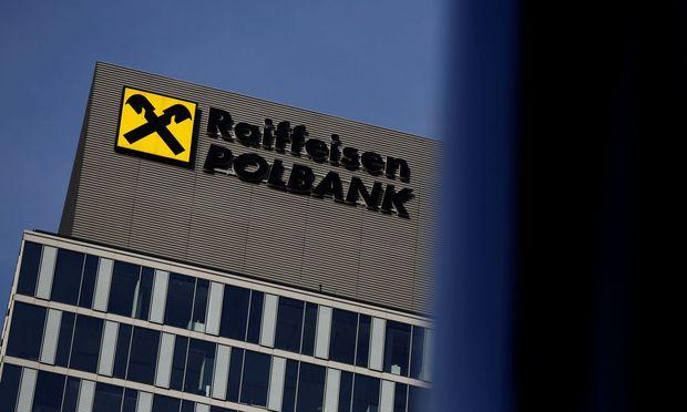 Die RBI muss die Tochter Polbank nun zügig an die Börse bringen.