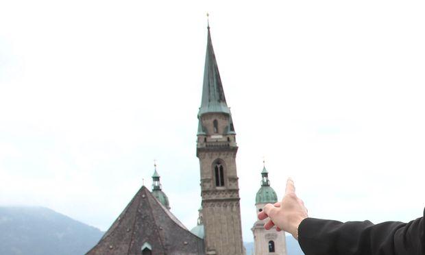Osterfestspiele Anklage sieht zwei