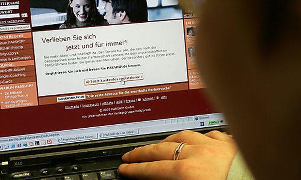 Dating-Website für Psychologen Cumbria Dating-Website