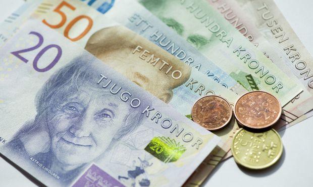 Die schwedische Zentralbank nämlich prüft seit 2017 intensiv die Einführung einer Kryptowährung.