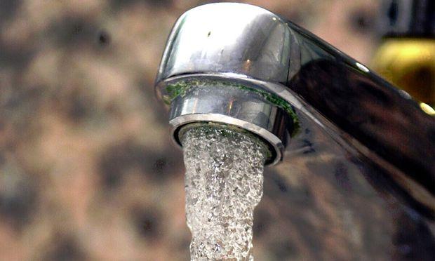 WasserPrivatisierungsverbot waere rechtlich belanglos