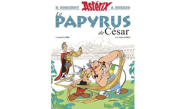 FRANCE COMICS