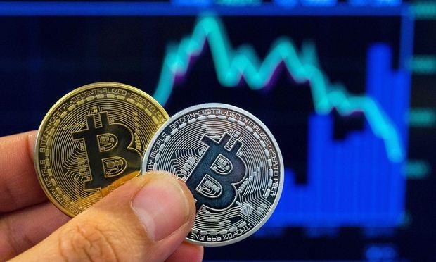 Deutschland und Frankreich wollen G-20-Antwort auf Bitcoin & Co