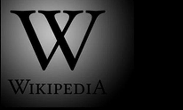 Webzensur Blackouts gegen umstrittene