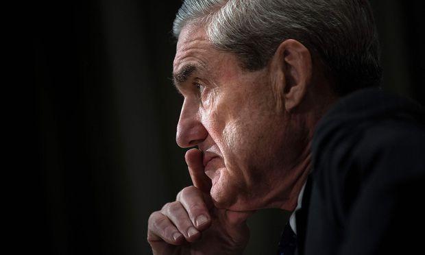 Russland-Affäre: US-Minister Sessions gibt sich ahnungslos