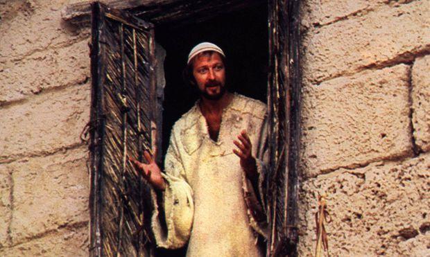 Monty Python s Das Leben des Brian MONTY PYTHON S LIFE OF BRIAN GB 1979 Regie Terry Jones GR