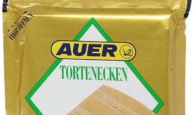 Spitz uebernimmt AuerBlaschke Prozent