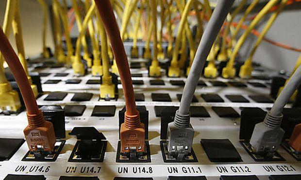 Deutsche Telekom loescht Terabyte
