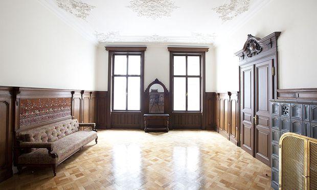 Palais Herzmansky