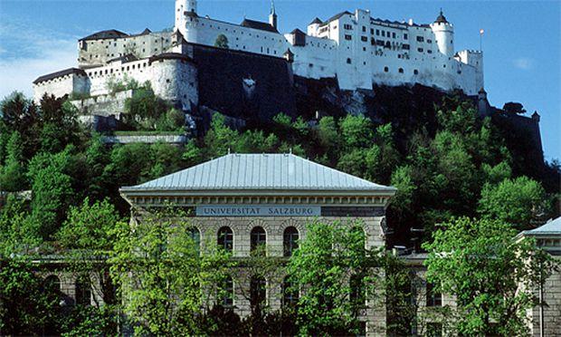 Salzburg Mehr Deutschen oesterreicher