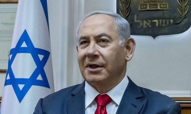 Koalitionsverhandlungen in Israel: Ruf nach Neuwahlen