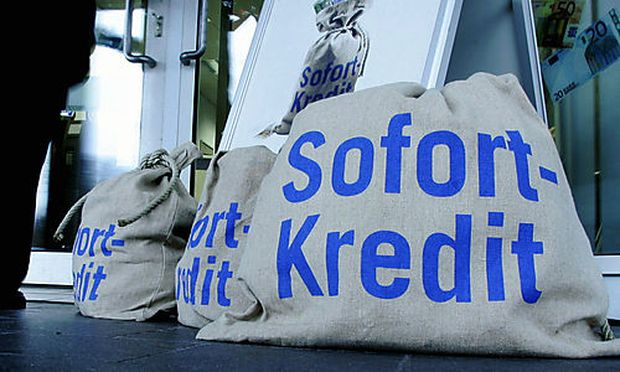 Gauweiler ist gegen weitere Griechen-Hilfen und klagt beim deutschen Bundesverfassungsgericht