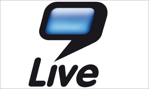 QuizSender 9Live wird eingestellt