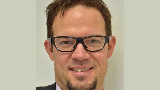 Claus Lamm