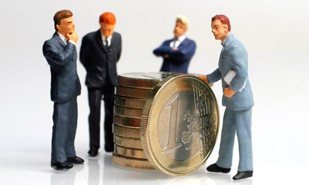 Basel Bankenlobby siegt ueber