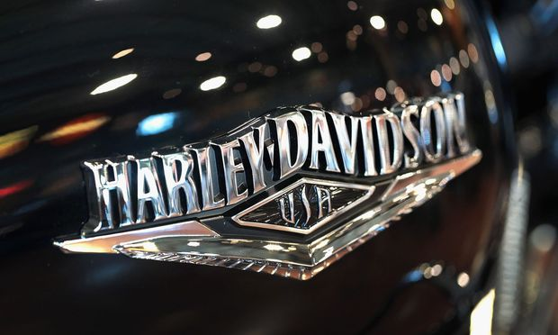 US-HARLEY-MOTORCYCLES-A-TARGET-OF-EU-RETALIATORY-TARIFFS