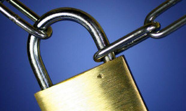 Sicherheit Personalfaktor