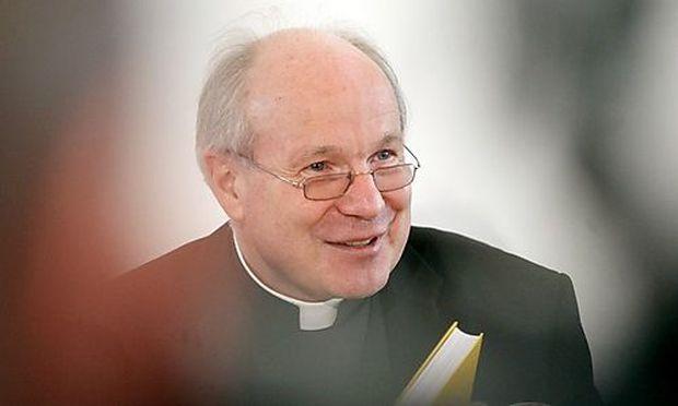 Christoph Schönborn