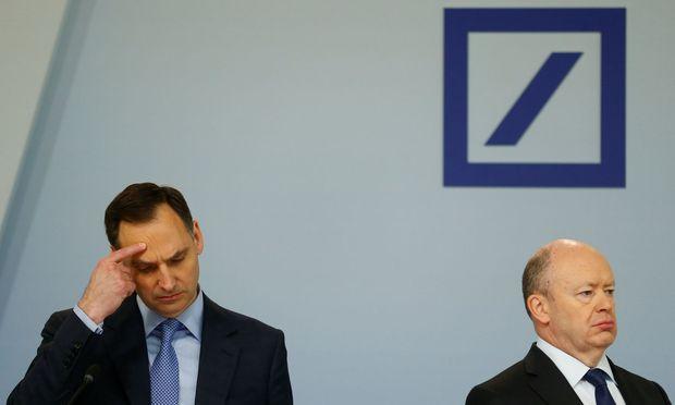911509cf2a6 Ein Bonus für die Minus-Banker der Deutschen Bank « DiePresse.com
