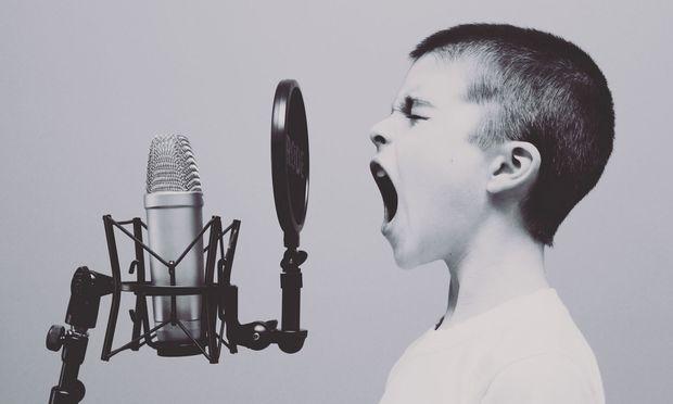 """Einen langen Atem musste man für die Umsetzung der ORF-""""Radiothek"""" haben"""