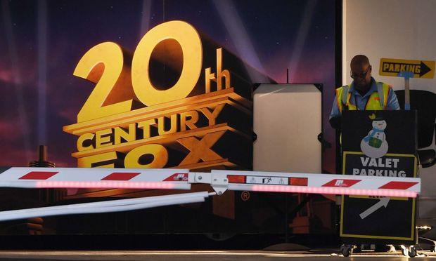 Der US-Kabelkonzern Comcast hat ein besseres Angebot für Teile von Rupert Murdochs Medienimperium 21st Century Fox abgegeben.