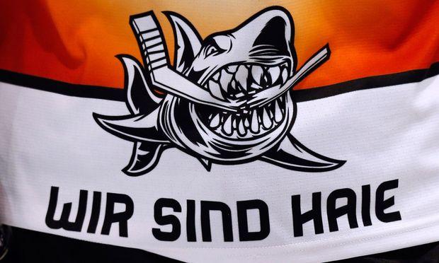 Eishockey InnsbruckSpieler geriet Drogenermittlungen