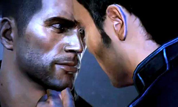 Electronic Arts Kritik wegen
