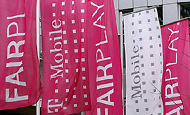 T Mobile Baut Wiener Zentrale Massiv Ab Diepressecom