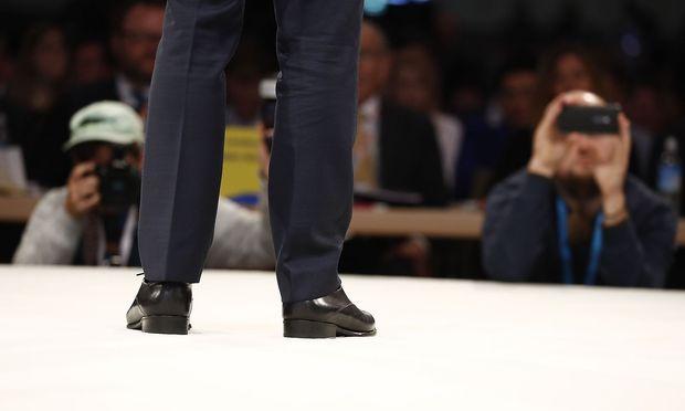 Blatt - FDP will in möglicher Regierung Finanzminister stellen