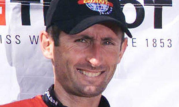 Christophe Dupouey