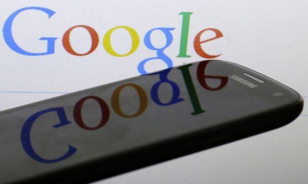 Schlechte Nachrichten für Google
